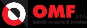omf industria meccanica