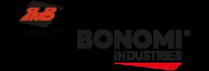 bonomi industrie